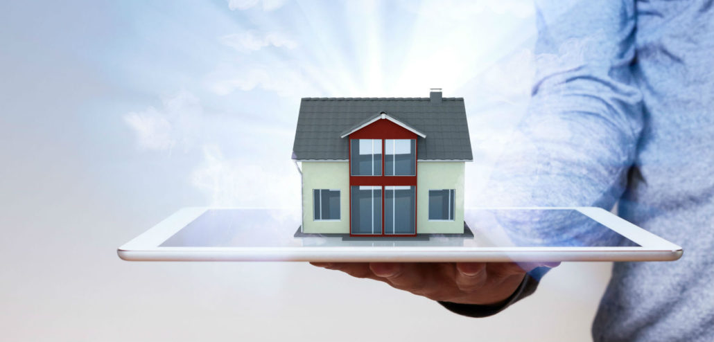 Hypothekarberatung axessa
