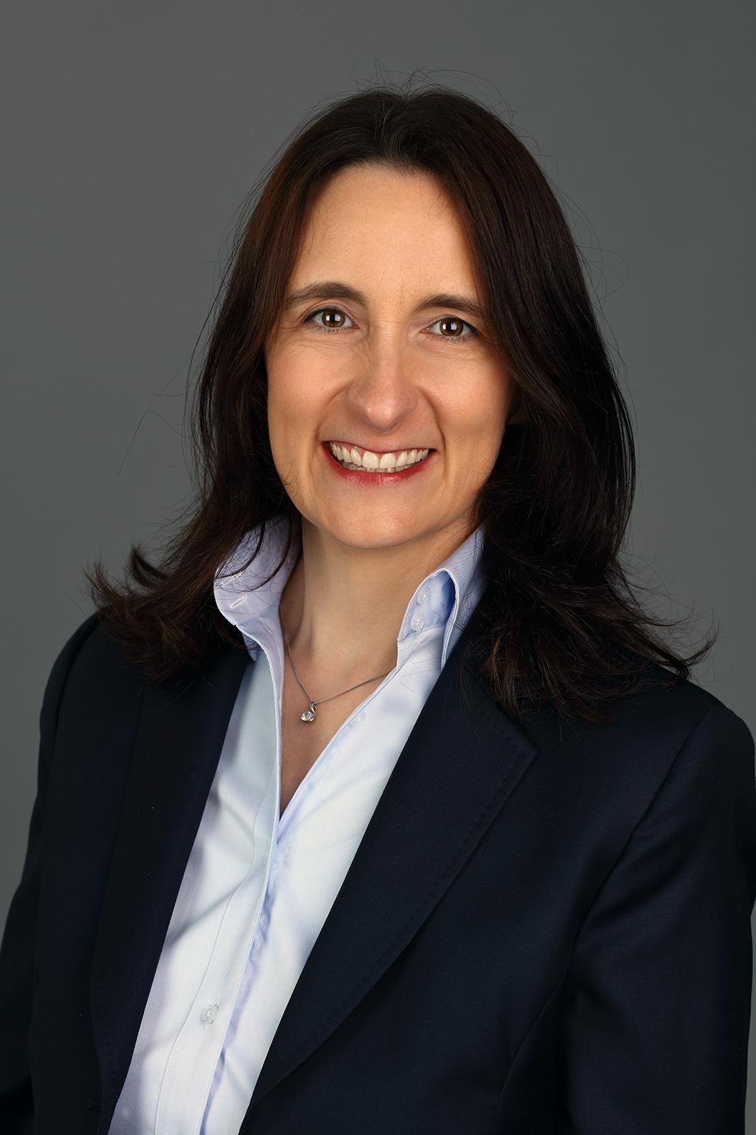 Carmen Häusler