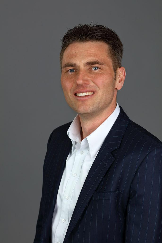 Hubert Häusler