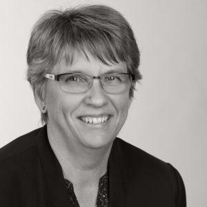 Axessa Monika Rogenmoser