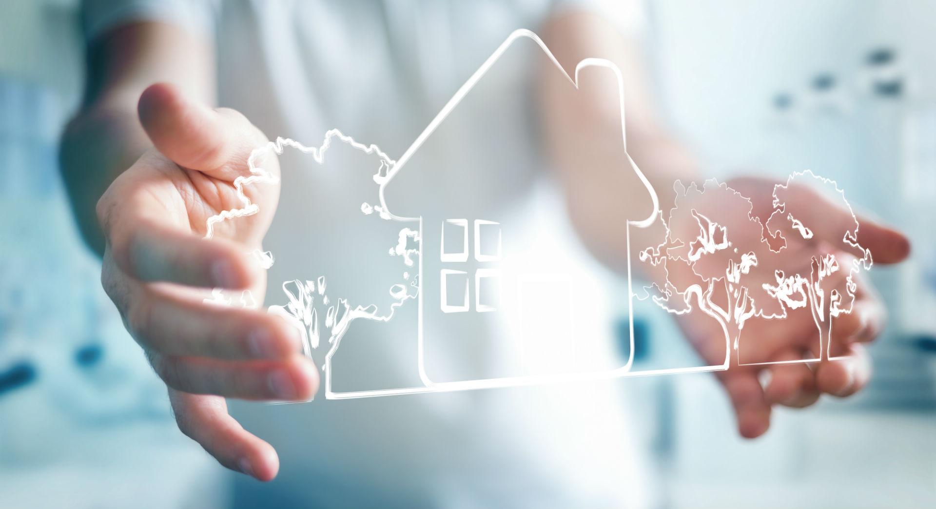 Immobilienverkauf_axessa