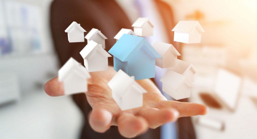 Immobilienverwaltung_axessa